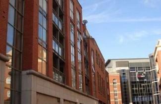 Photo 1 - Jervis Apartments Dublin City