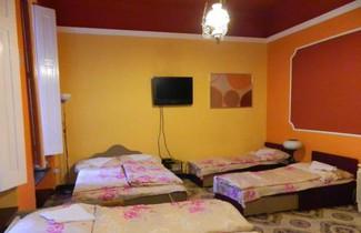 Photo 1 - Astoria Centrum Studio Apartment