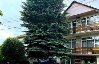 Photo 1 - Apartment Pension Rideg Heviz