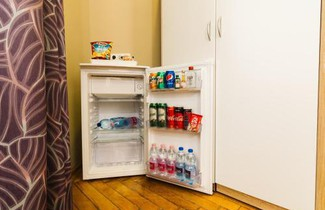 Foto 1 - Centric Lifestyle Apartments