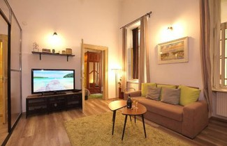 Photo 1 - Kahwa Residence