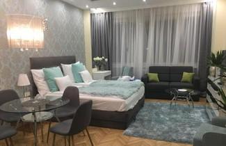 Photo 1 - Paloma Apartment