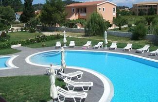 Photo 1 - Vlachos Apartments