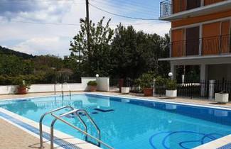 Photo 1 - Marilena Apartments & Studios