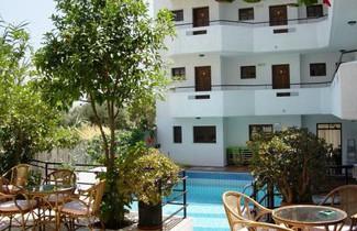 Photo 1 - Elina Apartments