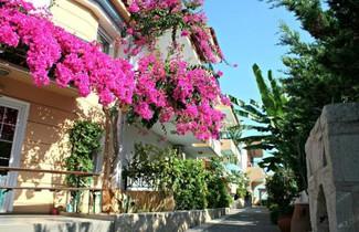 Foto 1 - Minoica Beach Apartments