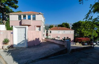 Foto 1 - Apartment Marino