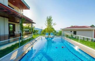 Foto 1 - AL Nawras Resort
