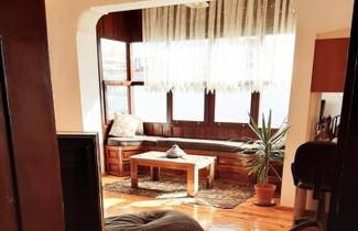 Foto 1 - Beach House Apartment