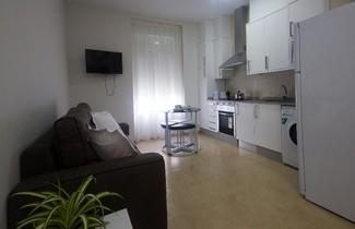 Foto 1 - OYO Style Apartments Puerto