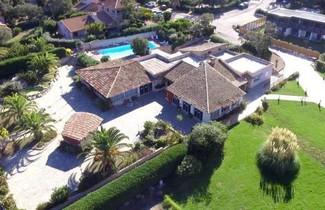 Photo 1 - Apartments & Villas Olmuccio