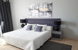 Photo 1 - Irene's Apartments