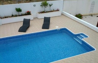 Photo 1 - Thalassa Villa