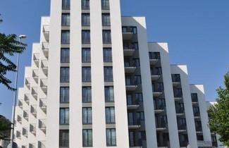 Photo 1 - Residence Invalidovna