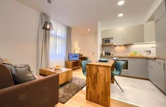 Photo 1 - Residence Masna