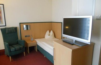 Photo 1 - Apartments Aschheim