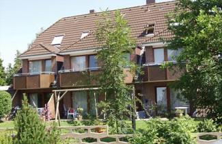Foto 1 - Appartementhaus Alt Büsum
