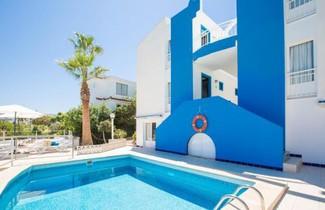 Photo 1 - Estel Blanc Apartments - Adults Only
