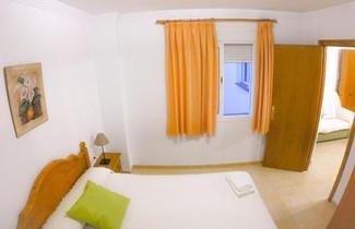 Photo 1 - Apartamentos Centurión