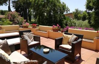 Foto 1 - Villa Giolù