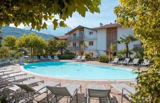 Foto 1 - 4 Limoni Apartment Resort