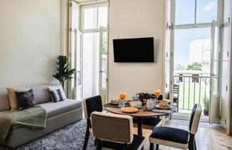 Photo 1 - La Maison Aires Apartments