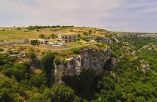 Foto 1 - Casa al Castello
