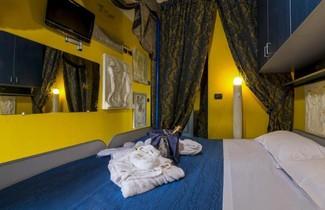 Foto 1 - Hotel Motel Residence S
