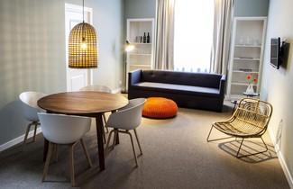 Foto 1 - Apartments Prinsengracht