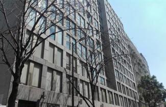 Photo 1 - The New Puerta Alameda Luxury Lofts