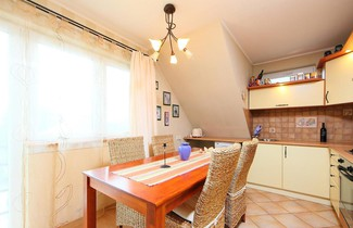 Foto 1 - Apartment Balaton 730