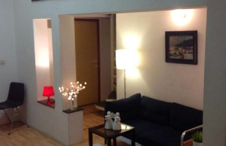 Photo 1 - Brussels City Center Apartments