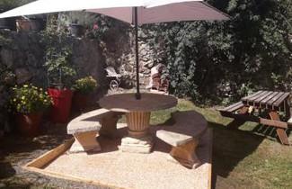 Photo 1 - Haus in Ganac