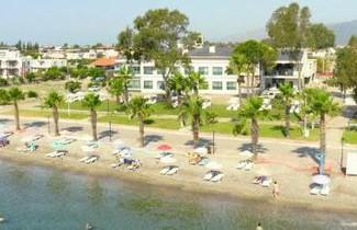 Photo 1 - Dolunay Suit & Beach