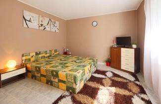 Photo 1 - Holiday Home Balaton H337