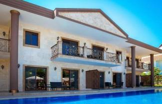 Foto 1 - Mediterra Residence