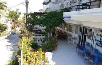 Photo 1 - Ozgun Apart Hotel