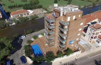 Photo 1 - InmoSantos Apartamentos Daniel