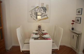 Photo 1 - Sylter Apartments Wilhelmstrasse