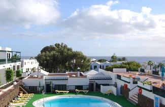 Photo 1 - Apartamentos Molino De Guatiza