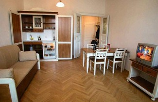 Photo 1 - Residence Artesse
