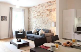 Photo 1 - Central Prague Apartments