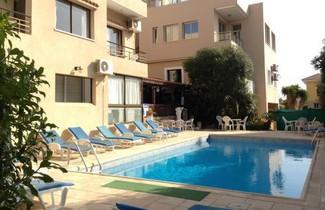 Photo 1 - Panklitos Tourist Apartments
