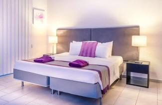 Photo 1 - Napian Suites