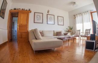 Photo 1 - Lania Royal Oak Villa