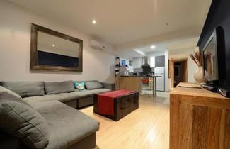 Photo 1 - Lexact - Eden Apartment