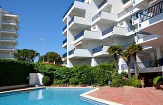 Photo 1 - Apartamentos Passeig Del Mar
