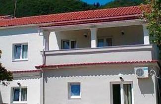 Foto 1 - Gorgona Studios & Apartments