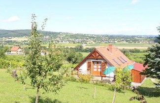 Photo 1 - Panorama House