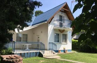 Photo 1 - Kék Kuckó Vendégház
